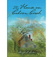 The-House-on-Cadron-Creek-Our-Books-cover