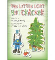 The-Little-Lost-Nutcracker-Our-Books-cover