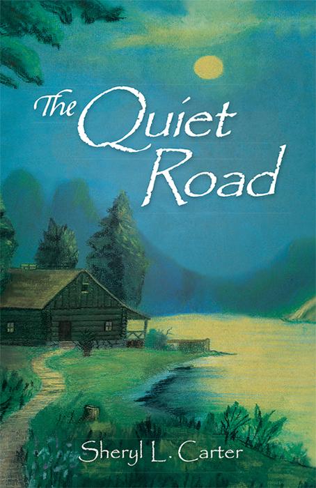 the-quiet-road-cover