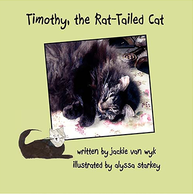 timothy-cat-cover