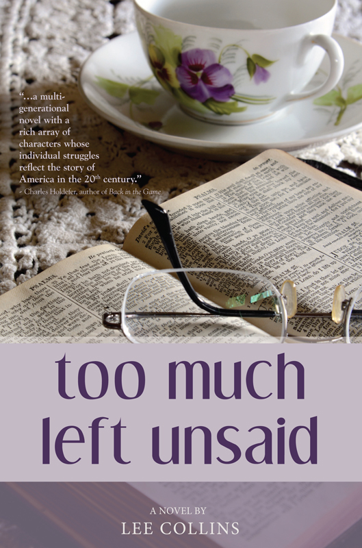 too-much-left-unsaid-cover