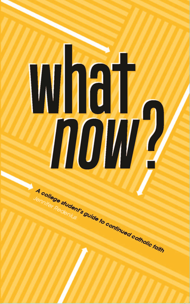 what-now-book-cover