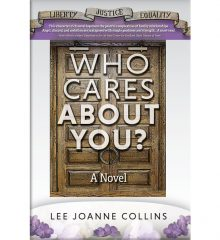 Who-Cares-About-You-Our-Books-cover