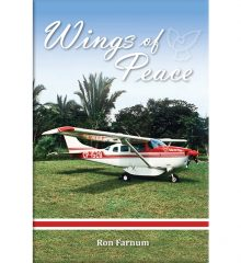 Wings-of-Peace-Our-Books-cover