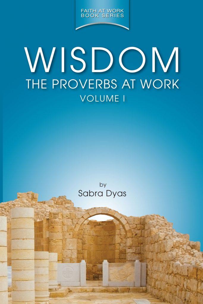 wisdom-book-cover