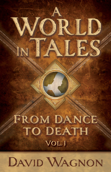 A-World-in-Tales-web-cover