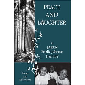 Peace and Laughter