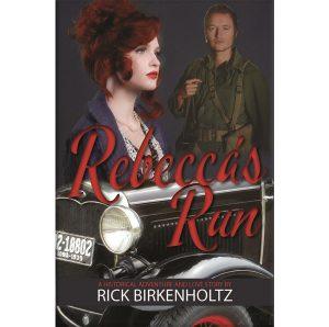 Rebecca's Run