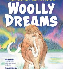 woollly-dreams-cover