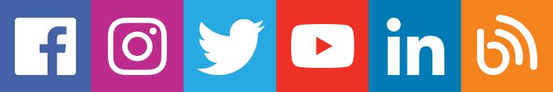 social-media-tips-header