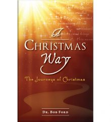 A-Christmas-Way-Our-Books-cover
