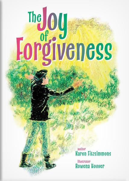 Joy-of-Forgiveness-web-cover