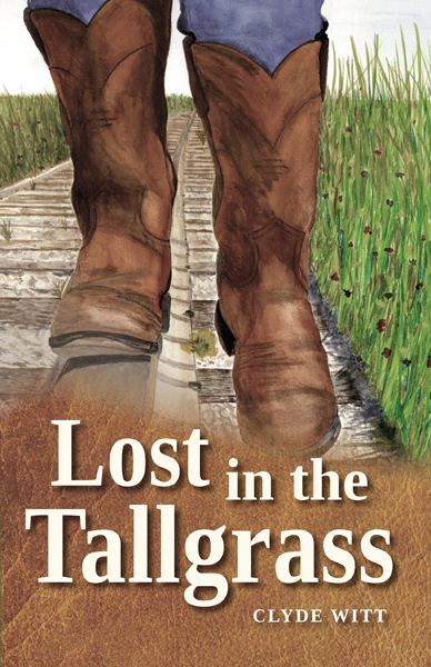 Lost-in-the-Tallgrass-web-cover