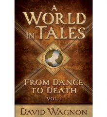 A-World-in-Tales-Our-Books-cover