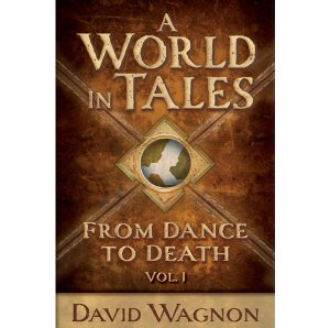 A World in Tales