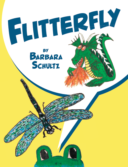 Flitterfly-book-cover