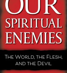 Our-Spiritual-Enemies-web-cover