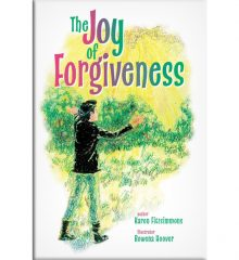 The-Joy-of-Forgiveness-Our-Books-cover
