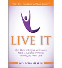 Live-It-Our-Books-cover