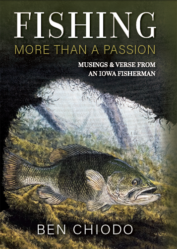Fishing-More-Than-a-Passion-web-cover