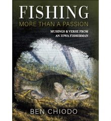Fishing-Our-Books-cover