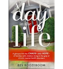 A-Day-in-the-Life-Our-Books-cover