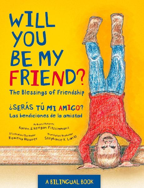 Will-You-Be-My-Friend-web-cover