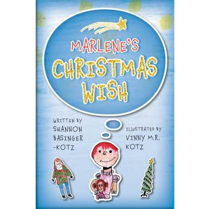 Marlene's Christmas Wish