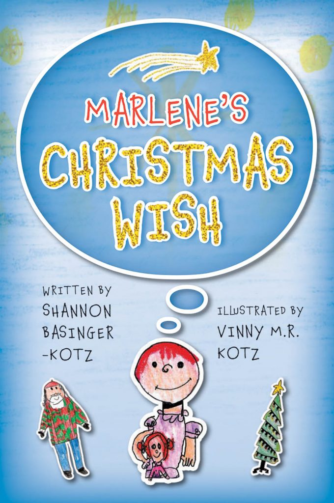 MarlenesChristmasWish-Cover-web