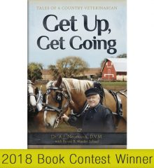Get-Up-Get-Going-Our-Books-Cover