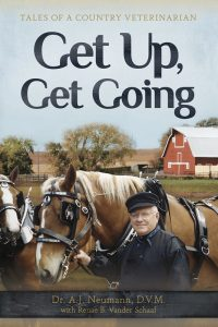 GetUpGetGoing-Cover-web