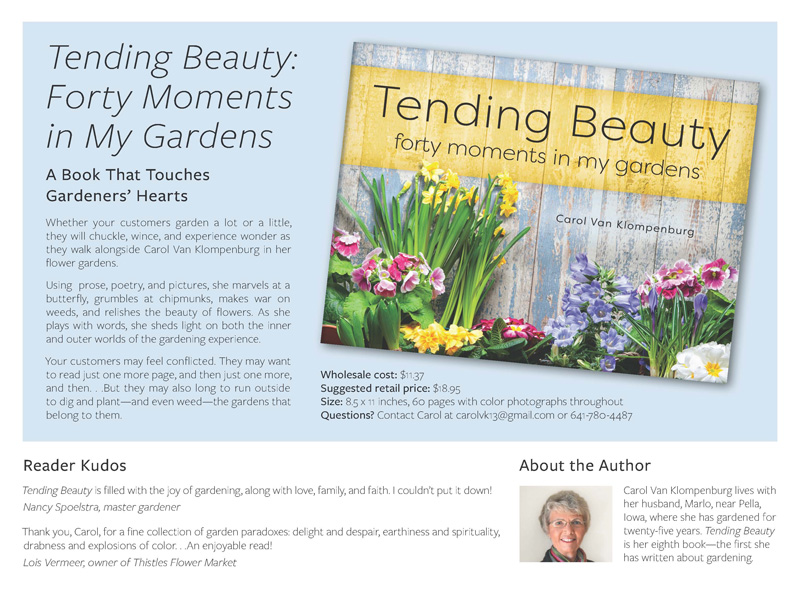 TendingBeauty-PromoSheet2-AuthorContact_Page_1