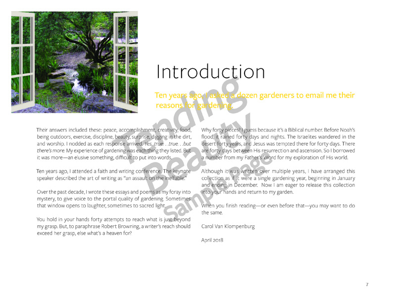 TendingBeauty-PromoSheet2-AuthorContact_Page_2