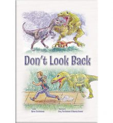 Don't-Look-Back-Our-Books-cover