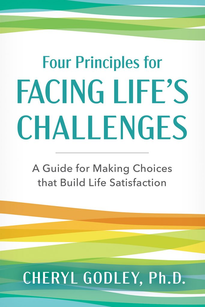 four-principles-by-cheryl-godley-cover-web