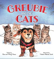 Greubie-and-the-Cats-Our-Books-cover