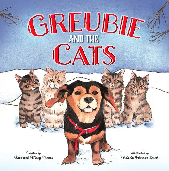 Nance-Greubie and the Cats-web cover