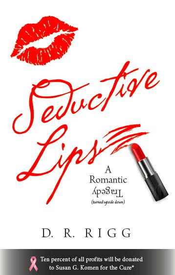 Seductive-Lips-cover-web