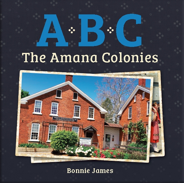 ABC-The-Amana-Colonies-Our-Books-cover