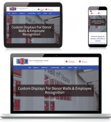 website-design-PEC