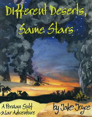different-deserts-same-stars-1434144334-png