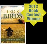 leos-birds-1427836469-png