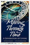 moving-through-time-1427837278-png