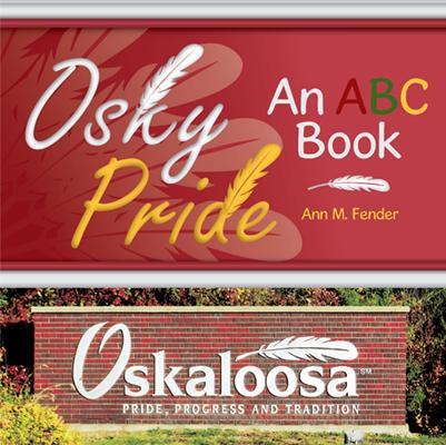 osky-pride-1434144116-png