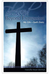 blessed-beyond-expression-1427837772-png