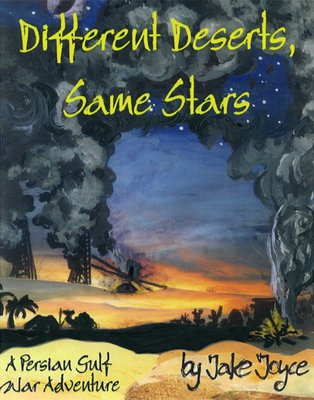 different-deserts-same-stars-1434144334-png