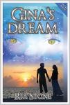 ginas-dreamel-sueno-de-gina-e-book-1427836091-png