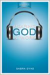 hearing-god-at-work-1427838285-png