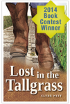 lost-in-the-tallgrass-1427836337-png