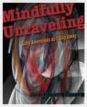 mindfully-unraveling-1427838389-png